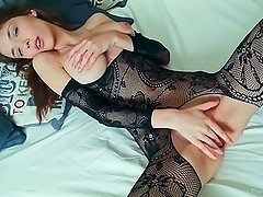 MIla Azul - Closed