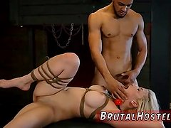 S having sex school first time Big-breasted