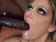 Anna Nova interracial hardcore sex