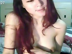 asia Hentai korean Hentai webcam thai wife sex