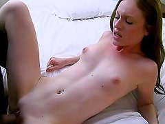 Birthday sex video