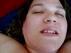 Craigslist creampie queen shanda 3of5.