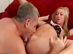 Madison scott does her friends daddy Good ...