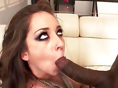 Ravishing Remy's Anal Fun 7!