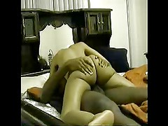 thick ass white wife getting two bbc