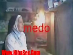 Egypte Cam sex arab In HibaSex Com