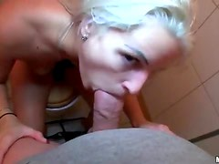 Pubic hair points to her pussy for fucking