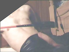 German Amateur CBT