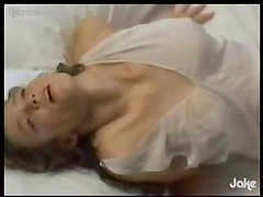 Naked Diane Lane Is Horny Thinking About Her Last Fuck