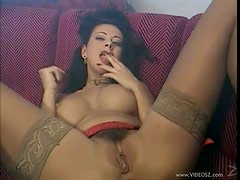 Olivia Del Rio Getting Her Ass Pounded