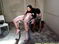 Check cbt fetish bdsm domina