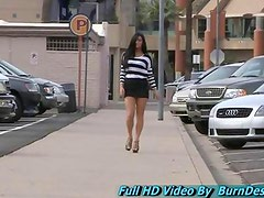 Marletta most beautiful pussy young