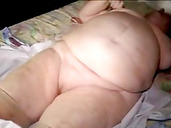 Free Bbw Grannies Sex Cam