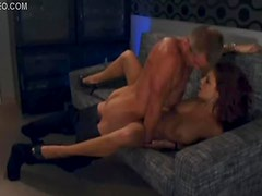 Steamy Sex With Jayden Cole
