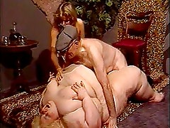 German SSBBW part 4