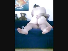 shy chubby german teen girlfriend rides dick and gets preg