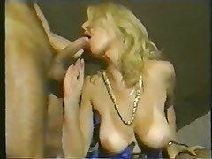 Milf Sexy Hot - Double Penetration - Magma