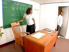 Big Black Booty Teacher Ms.Ayana Angel