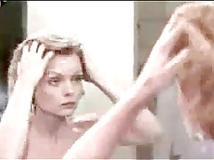 Michelle Pfeiffer - Naked Goddess