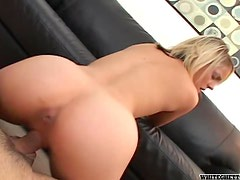 Randy Teen Couple Fucking Each Other Like Crazy