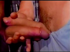 two twinks frotting sucking and cumming