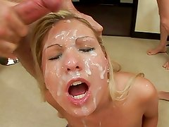 good for her skin 2
