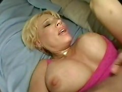 Hard xxx fucking is what that porn vid is about.