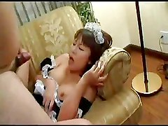 ASIAN MAID SERVICE!!!!
