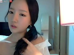 Hot Korean Cam - Park NiMa13