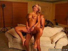 Rael hot erotic and sensual sex with a love song