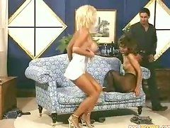 Erotic latin exposes And has sex