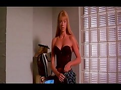 Lauren Holly - Dragon The Bruce Lee Story 1 (English)