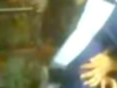 Indian Sexy and Cute School Girl no School Dress Fucked by Her Boy Friend