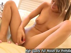 Mali teen gorgeous is first experience in adult
