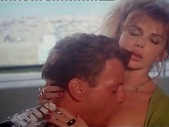 Pussy and Anal Banging for a Slutty Blonde by Rocco Siffredi