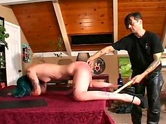 All dolls inside spain being spanked and haveing x-rated and absolutely totally free dvds