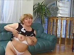 3 mature bbw ladies are on this fresh meat