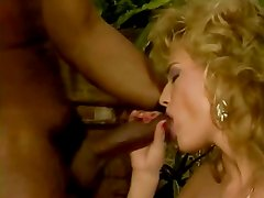 Non Stop Action FULL PORN MOVIE