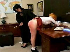 All honeys in spain being spanked and haveing xxx and absolutely absolutely free dvds