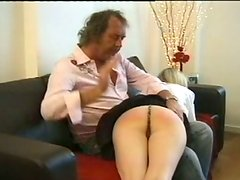 All pussys in spain being spanked and haveing xxx and totally free dvds