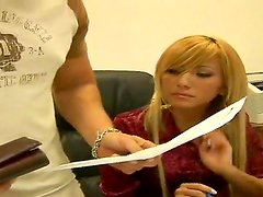 Jay and Yeni got horny and eager to feel one anotrher in naughty hardcore porn scene