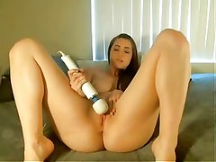 Hitachi Session